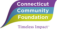 ct-community-foundation