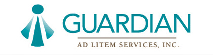 guardian-ad-litem-services-inc
