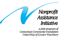 nonprofit-assistance-initiative